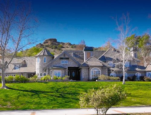 Valley Recovery Center in California – Luxury Substance Abuse Treatment at Its Finest